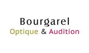 Bourgarel Audition, Audioprothésiste à Grenoble