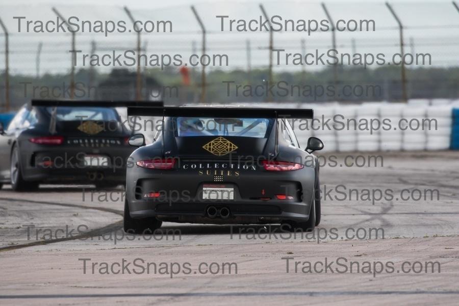 Photo 1423 - Sebring International Raceway - 2017 FARA Sebring 500 Sprints