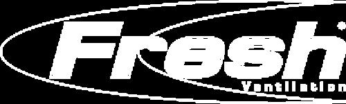 Fresh AB logo