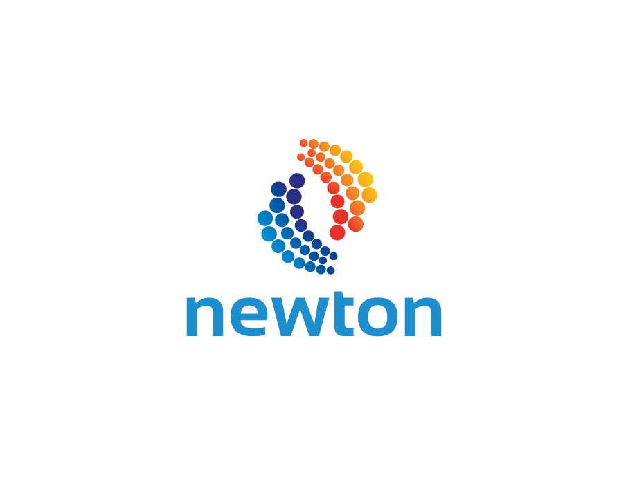 Newton Insights