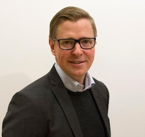 Daniel Mäkinen