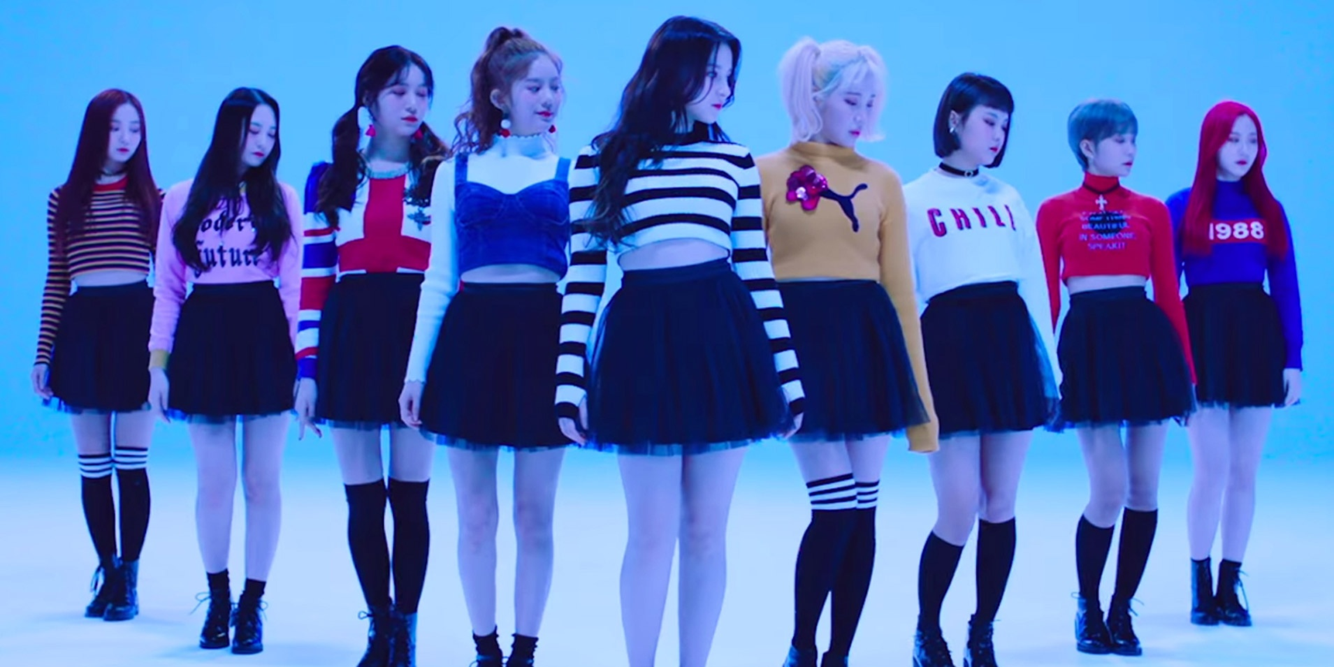 Momoland to hold fan meet in Manila