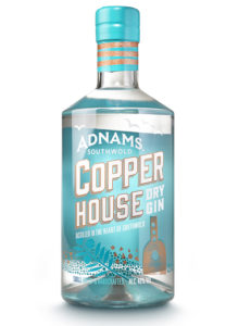 copper-house-gin