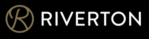 Hotel Riverton logo