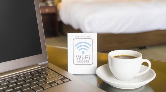 in-room-wifi-shutterstock 457634998