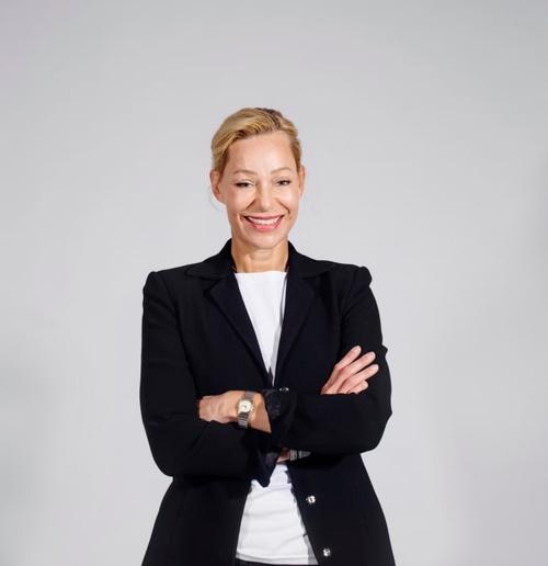 Marie Krüeger