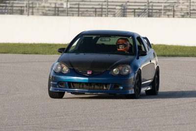 Palm Beach International Raceway - Track Night in America - Photo 1531