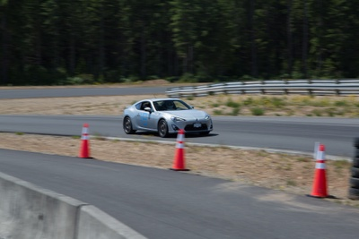 Ridge Motorsports Park - Porsche Club PNW Region HPDE - Photo 141
