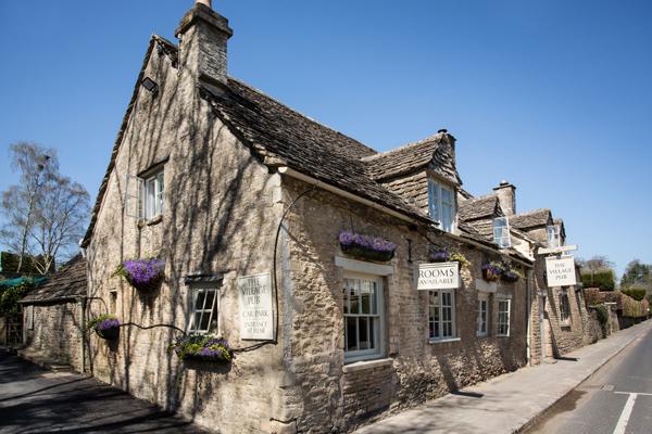 the-village-pub