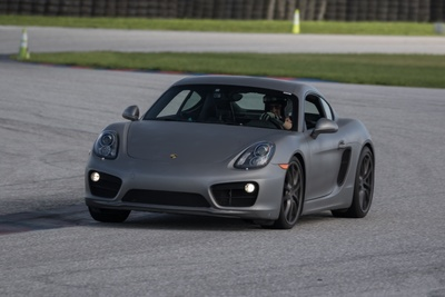 Palm Beach International Raceway - Track Night in America - Photo 1712
