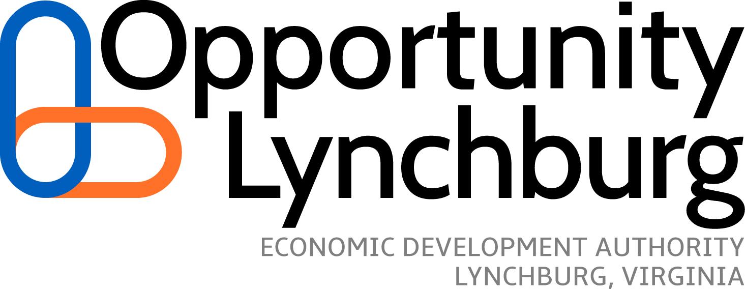Economic Development Authority of the City of Lynchburg