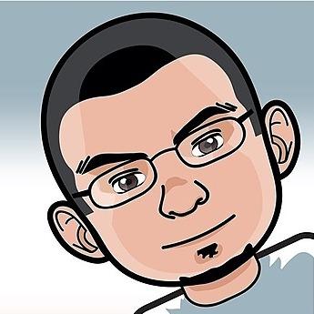 Chris - Python Mentor - Codementor