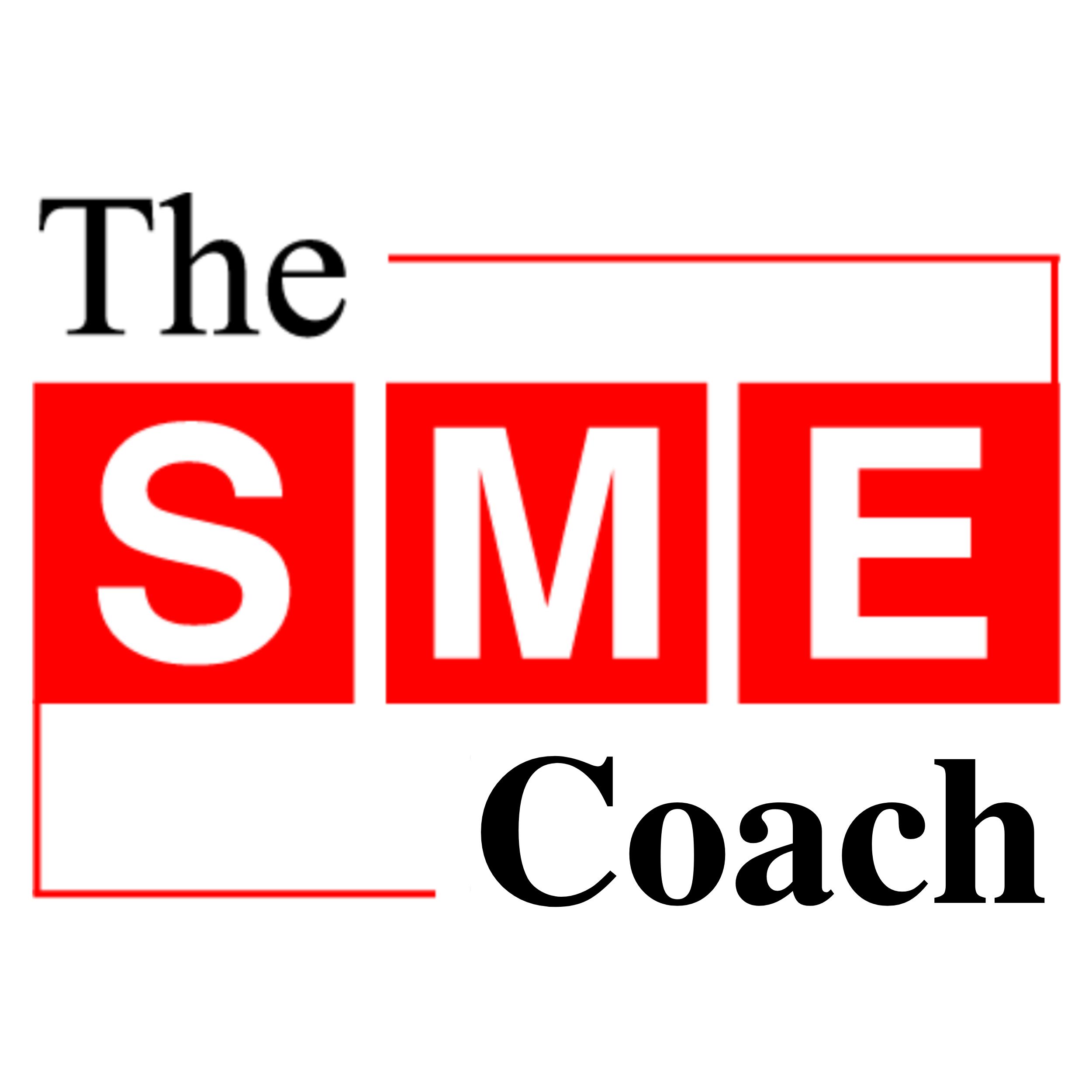 SME Media Limited