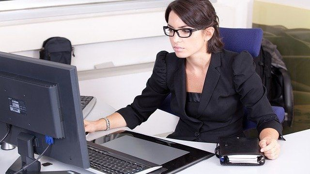 Représentation de la formation : Manager à distance et travailler efficacement en télétravail - Eric Blanc