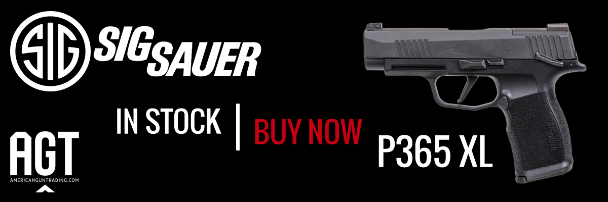 https://store.americanguntrading.com/products/handguns-sig-sauer-365xl-9-bxr3-ms-798681626540-4713