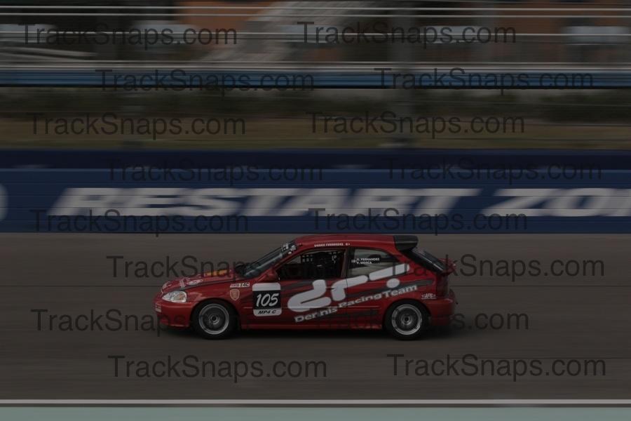 Photo 427 - Homestead-Miami Speedway - FARA Miami 500