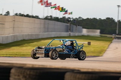 Palm Beach International Raceway - Track Night in America - Photo 1564