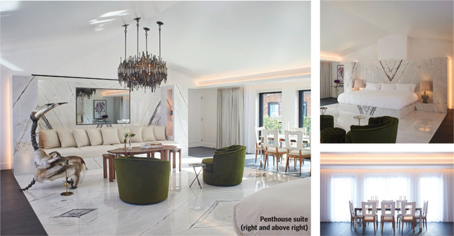 mandrake-penthouse1