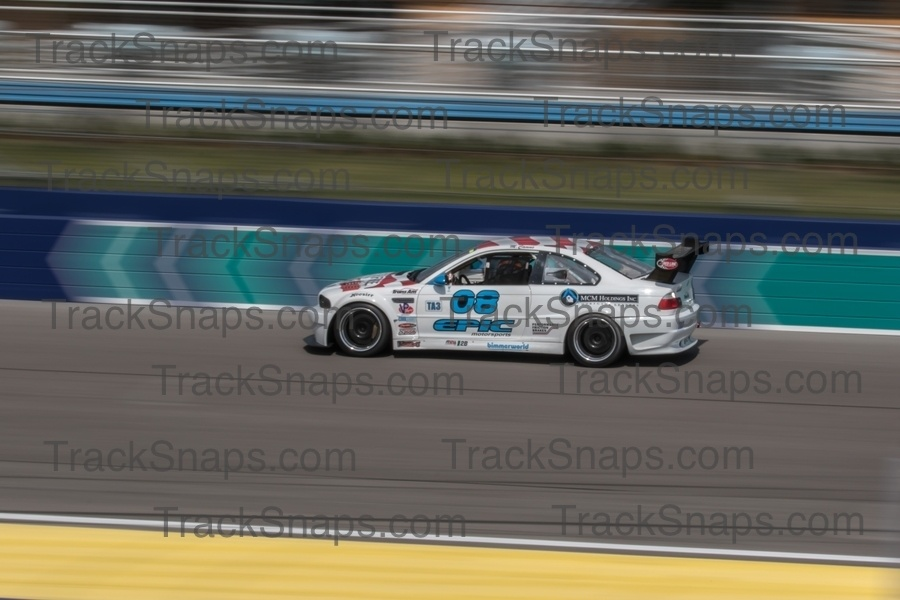 Photo 625 - Homestead-Miami Speedway - FARA Homestead 500