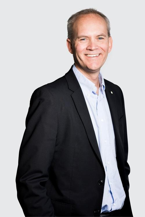 Mathias Skalmstad