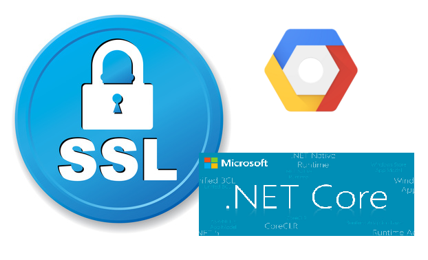 Installing a custom SSL Cert on Google App Engine