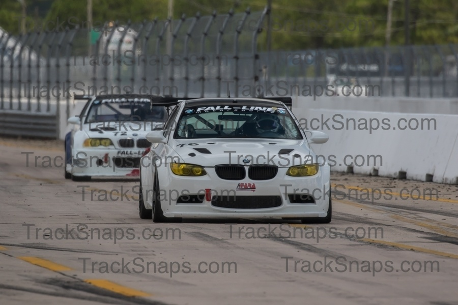 Photo 1404 - Sebring International Raceway - 2017 FARA Sebring 500 Sprints