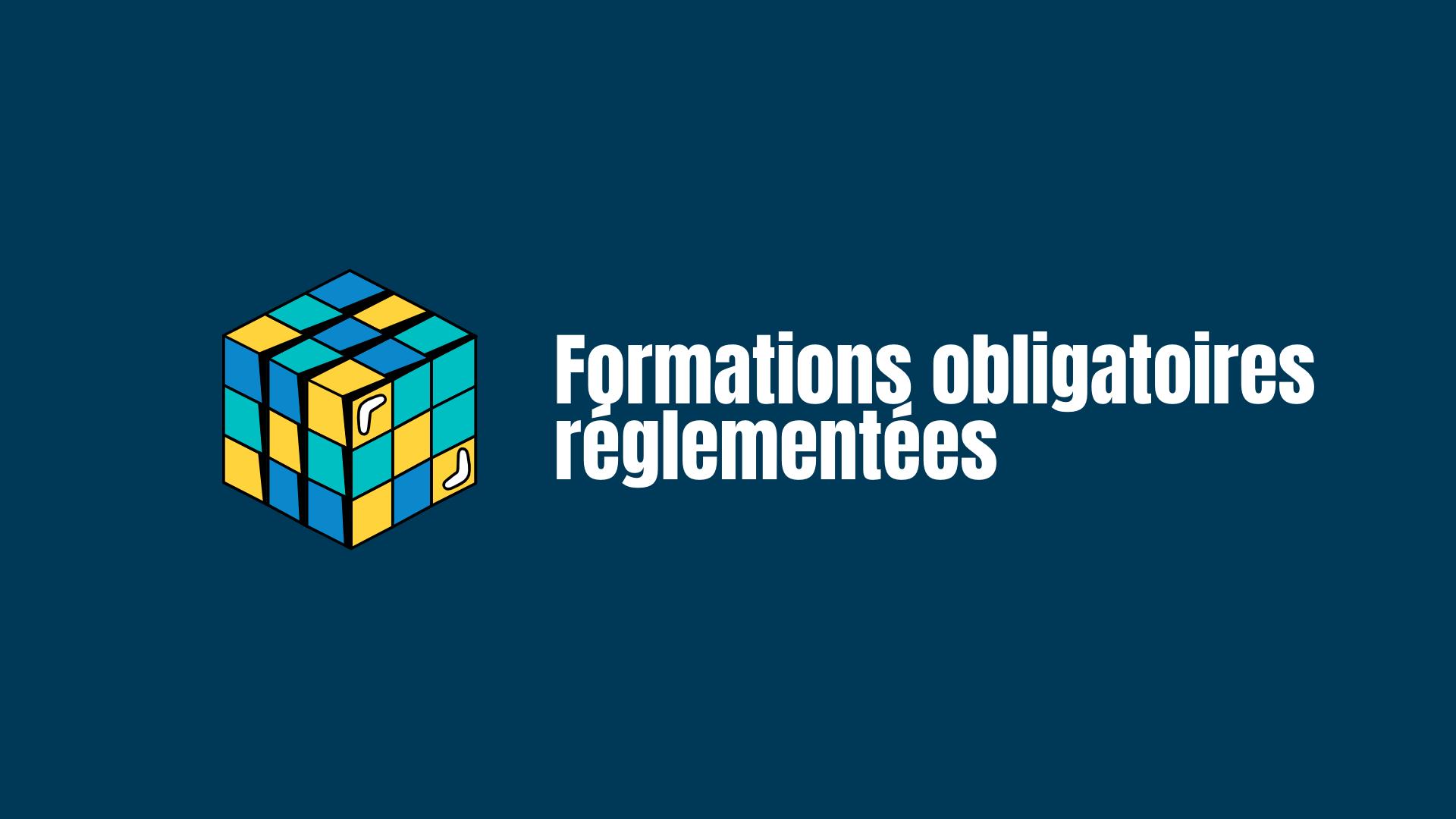 Représentation de la formation : La Commission Sécurité Santé & Conditions de Travail (CSSCT) dans l'entreprise : découverte et appropriation