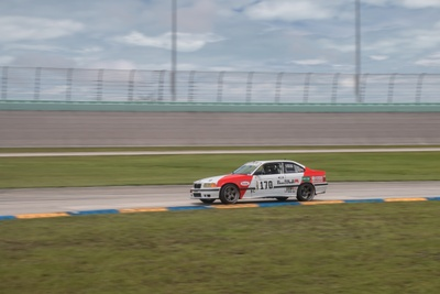 Homestead-Miami Speedway - FARA Memorial 50o Endurance Race - Photo 1224