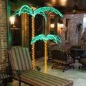 http%3A%2F%2F3.bp.blogspot.com%2F-wQkW5A0C-r8%2FUhu8iTKV7sI%2FAAAAAAAAAIU%2F3CVQfQ-irIU%2Fs1600%2Fartificial-lighted-palm-trees.jpg