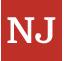 NJ Resumes