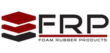 Foam Rubber Products