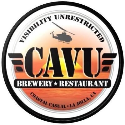 CAVU Brewing Company
