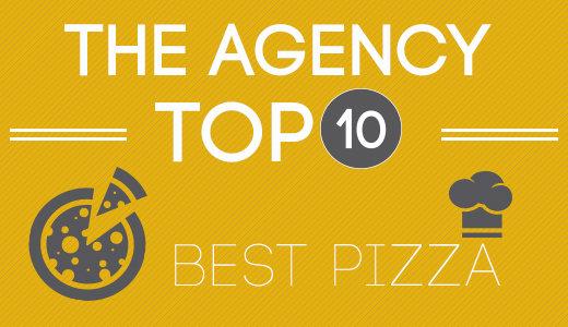 Top10_Pizza