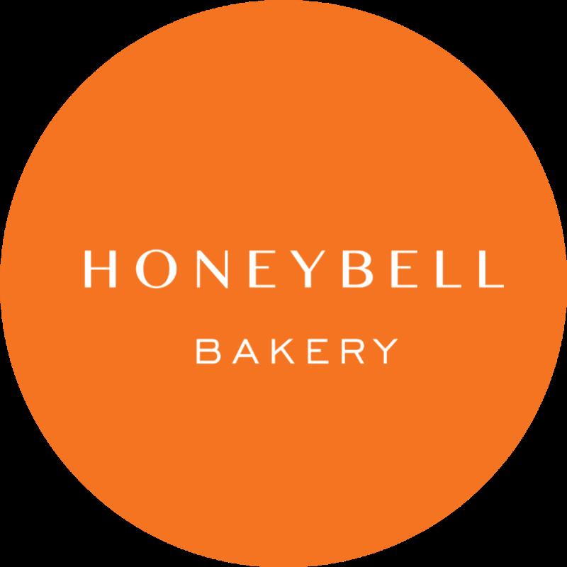 Honeybell Bakery
