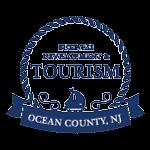 Business Development & Tourism