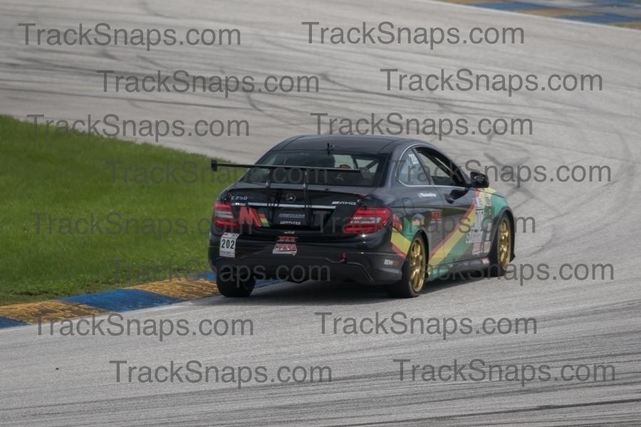 Photo 1312 - Homestead-Miami Speedway - FARA Memorial 50o Endurance Race