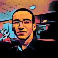 Listview mentor, Listview expert, Listview code help