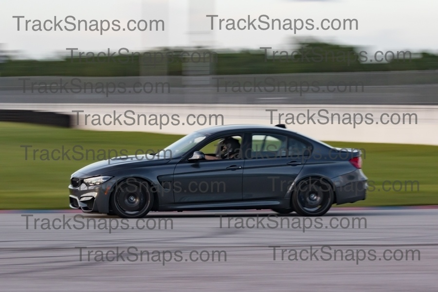 Photo 1497 - Palm Beach International Raceway - Track Night in America