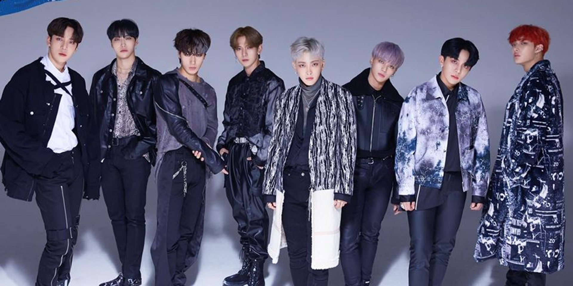 5 showstopping moments from ATEEZ's digital live concert