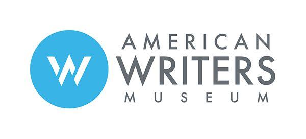 http://https://americanwritersmuseum.org