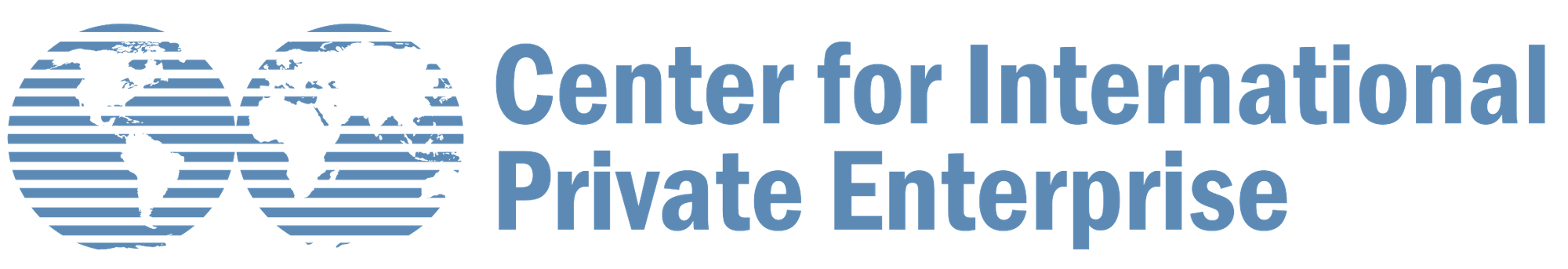 Center for International Private Enterprise
