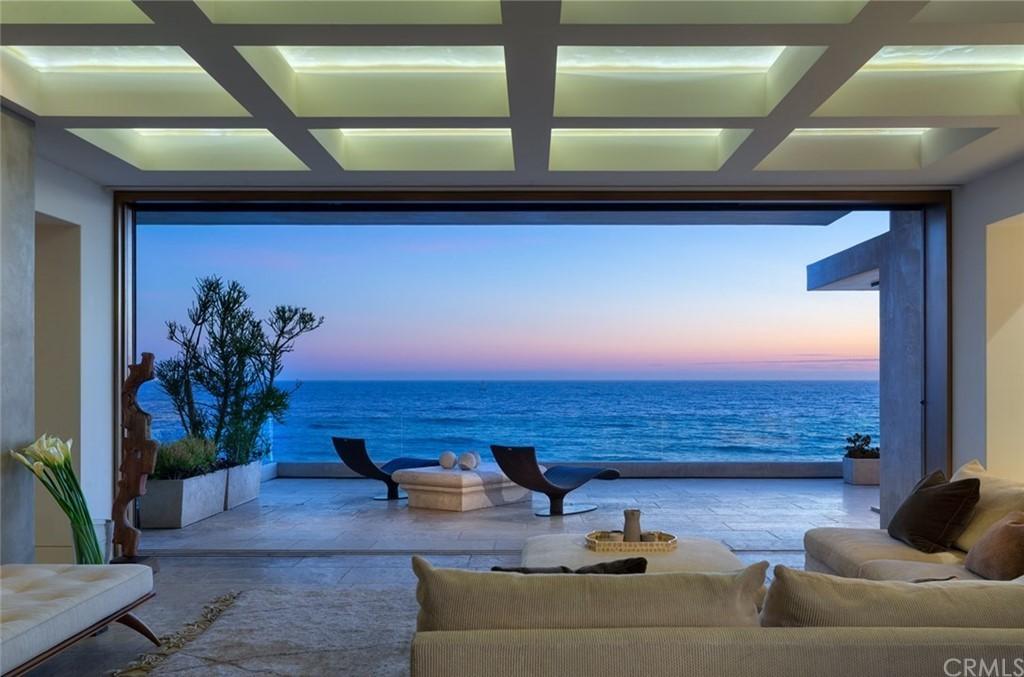 31 Strand Beach Drive