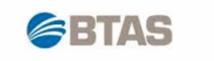 BTAS, Inc.