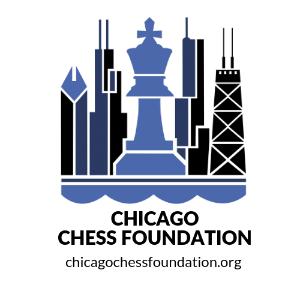 http://chicagochessfoundation.org