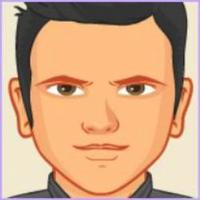 Redis cache mentor, Redis cache expert, Redis cache code help