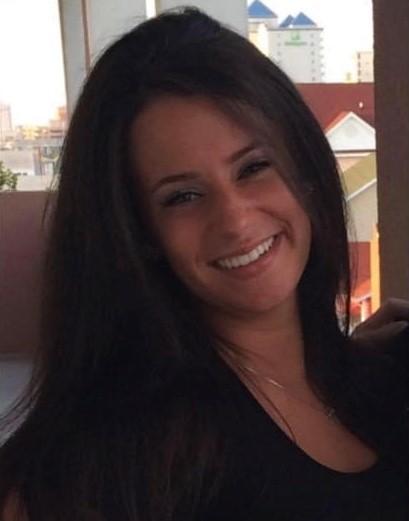 Rachel  Giraud