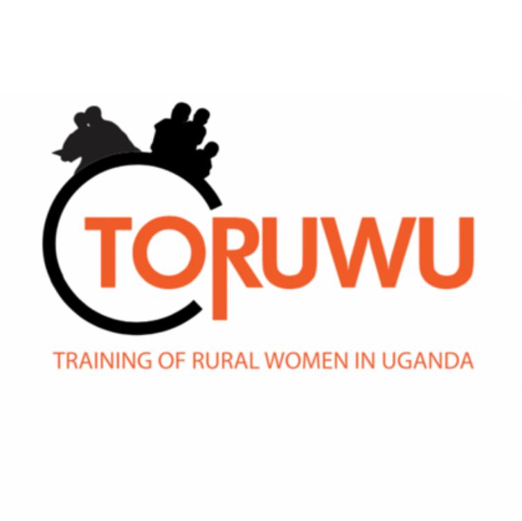 Training Of Rural Women in Uganda-TORUWU