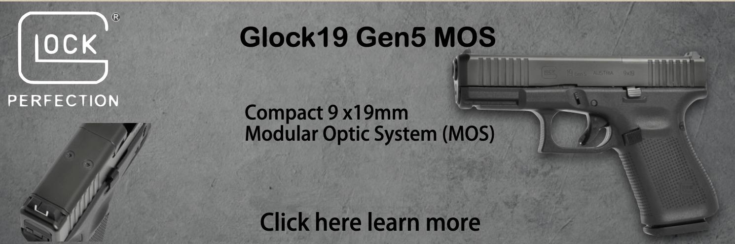 https://www.thegunmanshow.com/products/glock-pa195s203mos-764503030826-4239