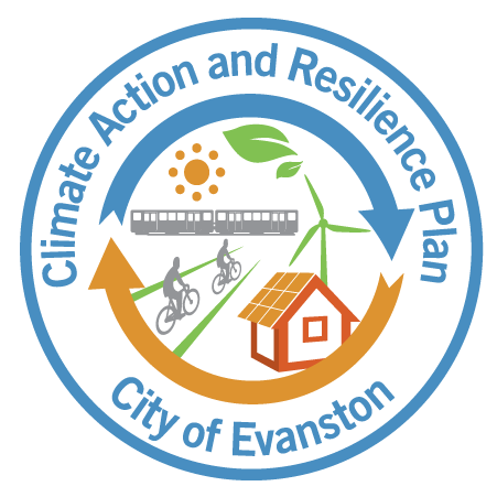 http://www.cityofevanston.org/climate