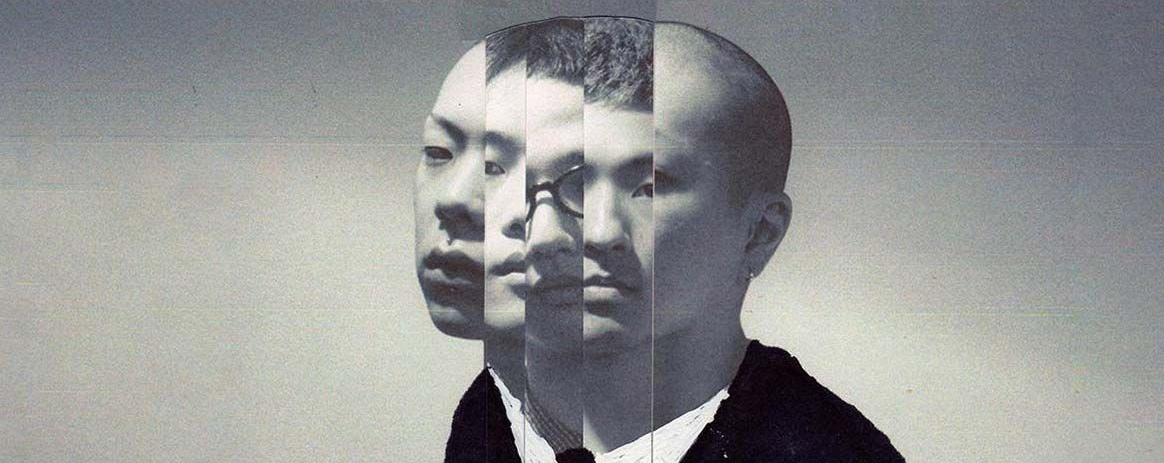 [CANCELLED] HYUKOH 2020 WORLD TOUR in Singapore